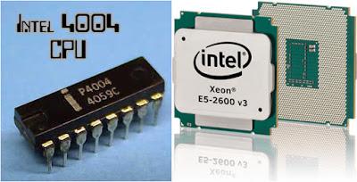 Intel_4004_Xeon_Terbaik_2015