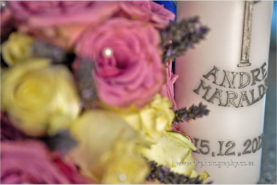 DK Photography Slideshow-011 Maralda & Andre's Wedding in  The Guinea Fowl Restaurant  Cape Town Wedding photographer