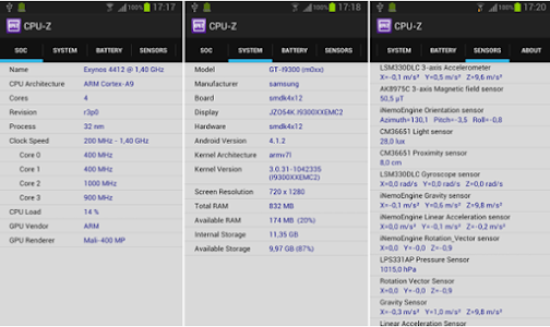 CPU-Z-for-Android.png