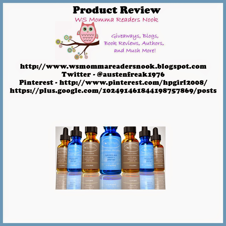 http://www.amazon.com/HYALURONIC-ACID-SERUM-Professional-Satisfaction/dp/B00NQHFGMG/ref=cm_cr_pr_product_top?ie=UTF8