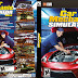 Capa Car Mechanic Simulator 2014 PC