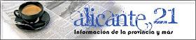Alicante 21