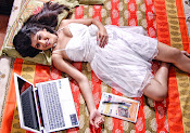 Priyadarshini hot photos-thumbnail-1
