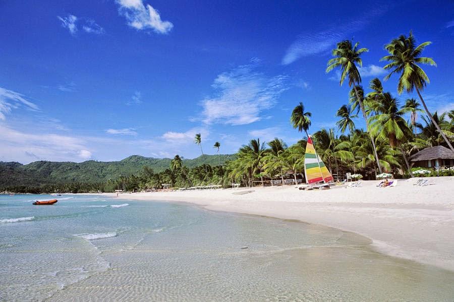 chaweng-beach-koh-samui-thailand-best-beach-world