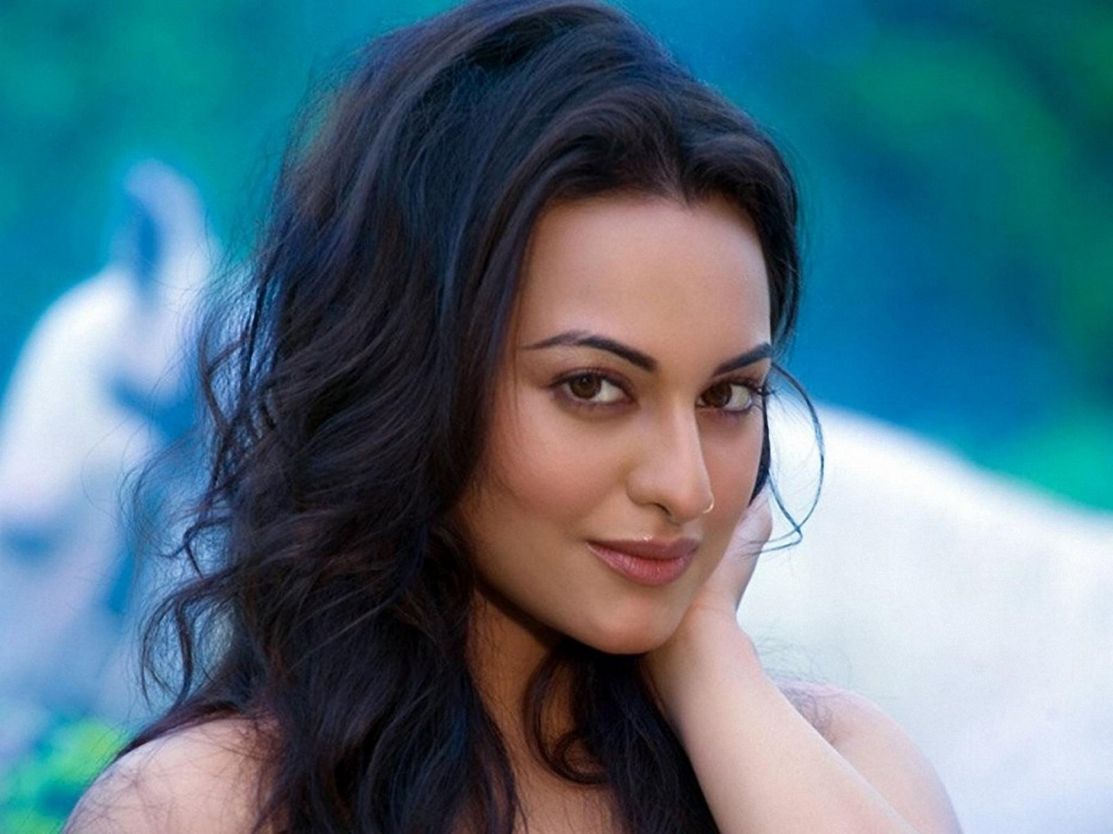 wallpaper gallery sonakshi sinha