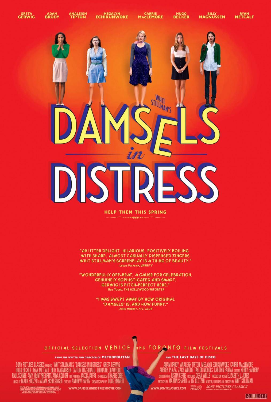 http://2.bp.blogspot.com/-DcoUEoRYGYA/T5L-xdtY2wI/AAAAAAAAJho/N8gCQpptRkU/s1600/Damsels+in+Distress+-+0.jpg