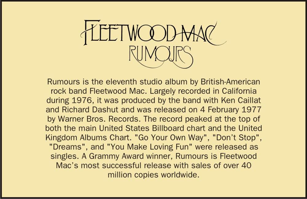 fleetwood_mack-rumours_back_vector
