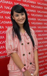 foto shireen sungkar 3 foto shireen sungkar 4 foto shireen sungkar 5 ...