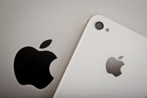Η Apple είπε ότι σχεδιάζει το Φθινόπωροτην έναρξη υπηρεσίας συνδρομητικής τηλεόρασης.