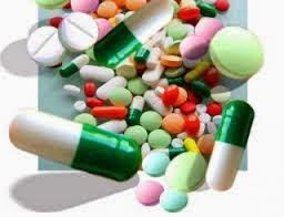 obat wasir alami
