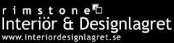 Interiör & Designlagret