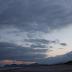 Timelapse video HD Ρόδος 10.03.2014 απο τον Σαββίου Λευτέρη