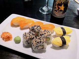 iwa_sushi