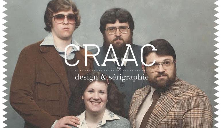 CRAAC