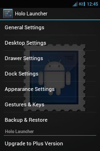screenshot 1362165349383 ROM Review: CM 7.2 Democracy Final for Samsung Galaxy Ace
