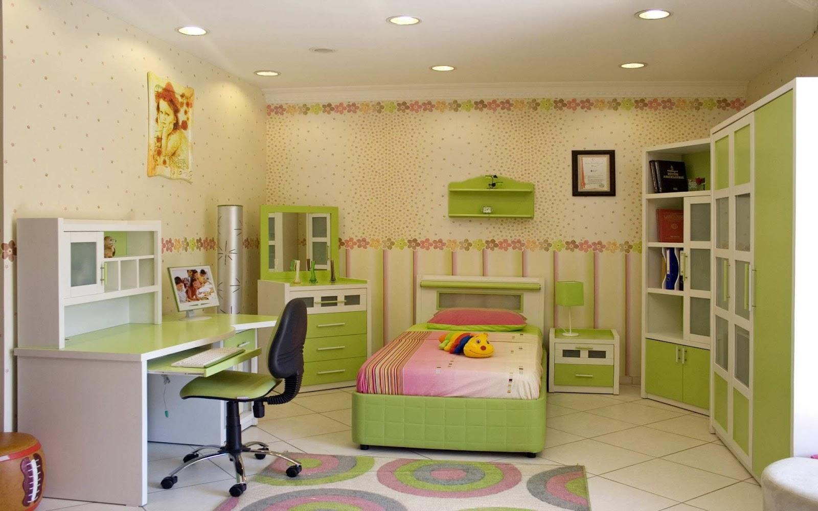http://2.bp.blogspot.com/-DcwP9UqrRs4/UDySG7H33_I/AAAAAAAAChs/ieQg90vJDd8/s1600/Best-Kids-Room-home-Interior-Designs8.jpg