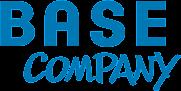 BASE Company