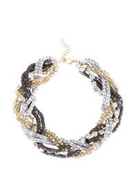 Suitblanco,accesorios,collar,blog,moda,low cost,rebajas,saldos,chollos,moda a buen precio