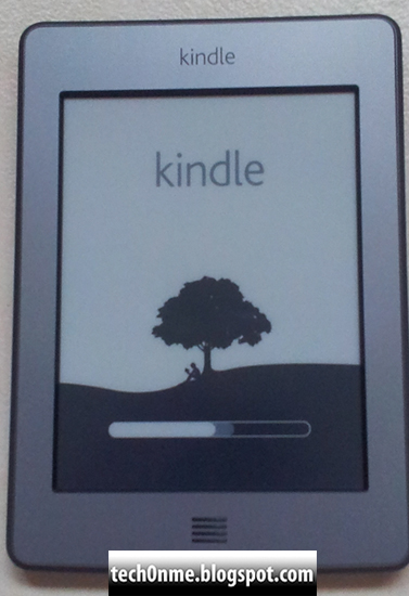 how to put booktopia book on kindle