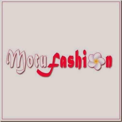 Motu Fashion