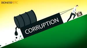 Petrobrás - Corrupção