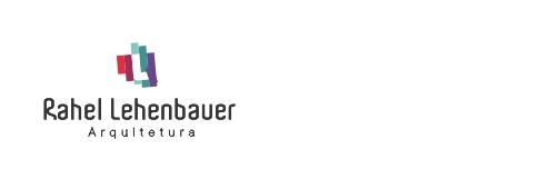 Rahel Lehenbauer | Arquitetura | & | Interiores