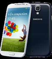 Samsung Galaxy S4 inceleme