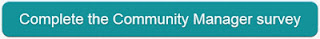Complete the 2013 Community Manager survey