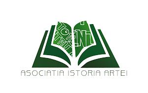 Asociația Istoria Artei