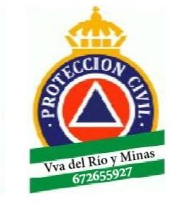 PROTECCIÓN CIVIL. Tlf 672655927