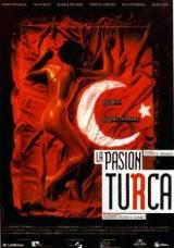 La pasion turca (1994) drama de Vicente Aranda