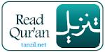 Tanzil - Quran Navigator