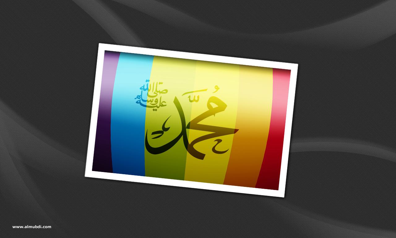http://2.bp.blogspot.com/-Dd3XRjqcqLs/ThXiAJh-HZI/AAAAAAAAAI0/c5Ys24Am0xk/s1600/aa.jpg