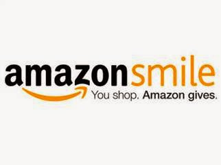 http://2.bp.blogspot.com/-Dd3njCA5x1Y/U8R7JwMtXLI/AAAAAAAABAQ/JWMvLUVi6i4/s1600/amazon+smile+logo.jpg