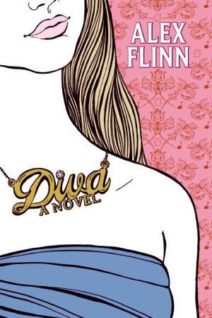 breathing underwater book by alex flinn Alex flinn is an american author of novels for young adults  particularly her book,  breathing underwater was flinn's first novel.