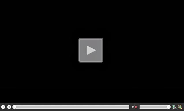 mecze live stream