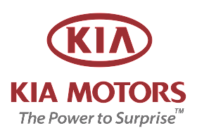 download Kia Motors (Design 2) Logo Vector