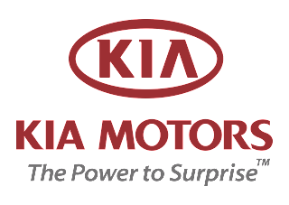 download Logo Kia Motors Vector