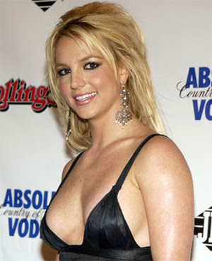 Sexy pictures of britney spears images 70