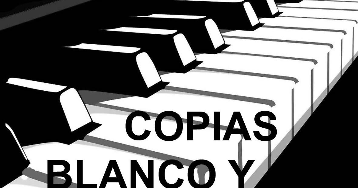 Fotocopias baratas fotocopias baratas en blanco y negro for Logos de jardines