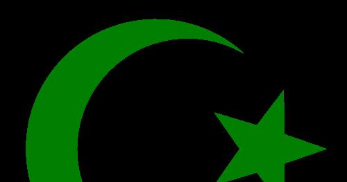 fredonia muslim Fredonia personal name bibliography two names enthusiasts, philip dance, member ―a dictionary of muslim names‖ london : hurst, book xvi, 351 p.