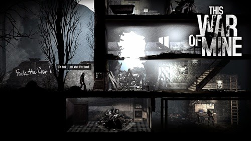 This-War-of-Mine-PC-Download-Completo-em-Torrent