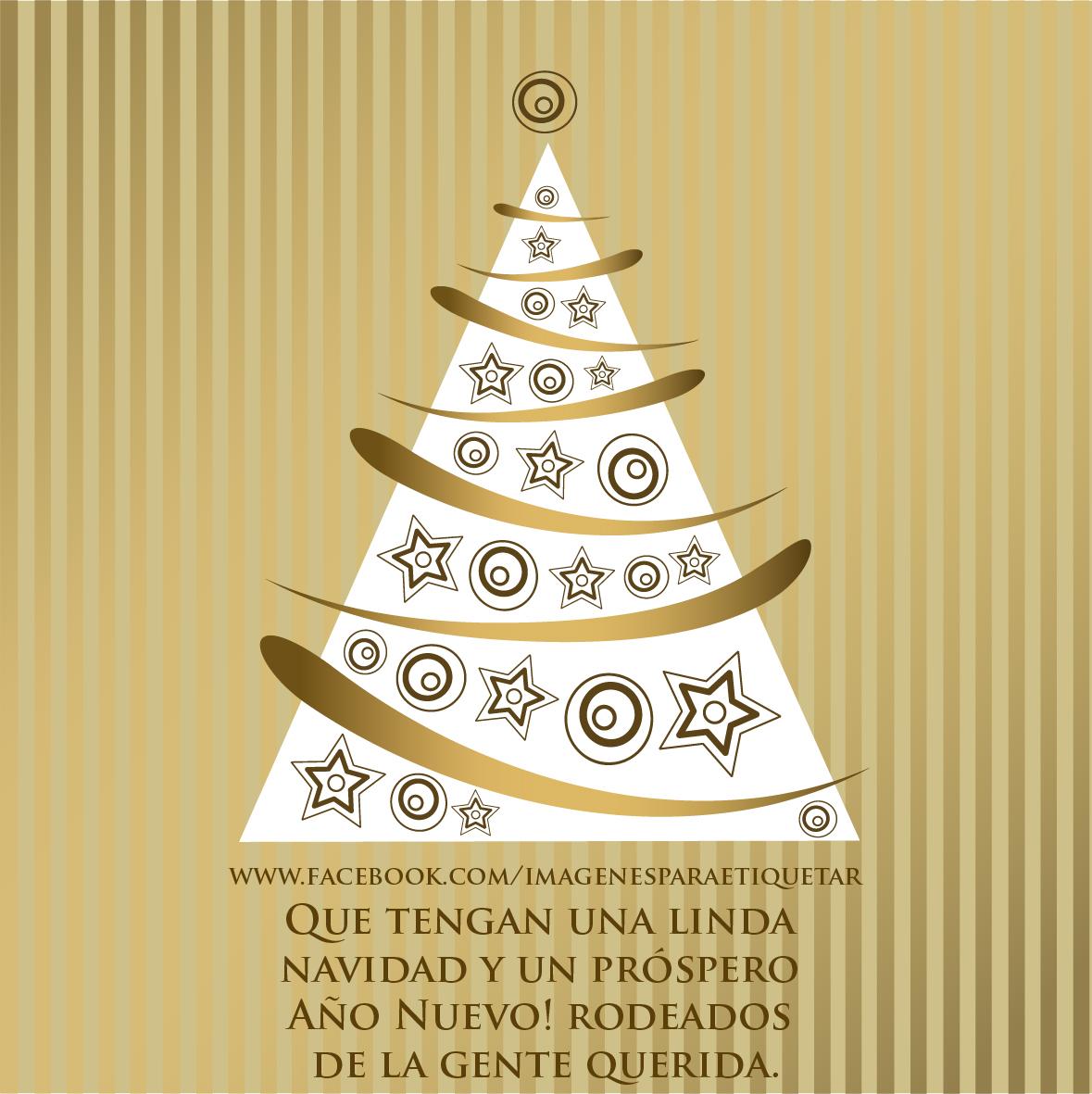 Mensajes para tarjetas de navidad y ano nuevo empresariales