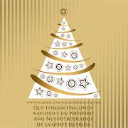 Mensajes de Navidad para  (ideas de mensajes navide os mensajes de nuevo )
