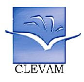 Ministério CLEVAM