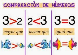 http://www.editorialteide.es/elearning/Primaria.asp?IdJuego=1199&IdTipoJuego=8