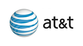Best android phones at&t 2013
