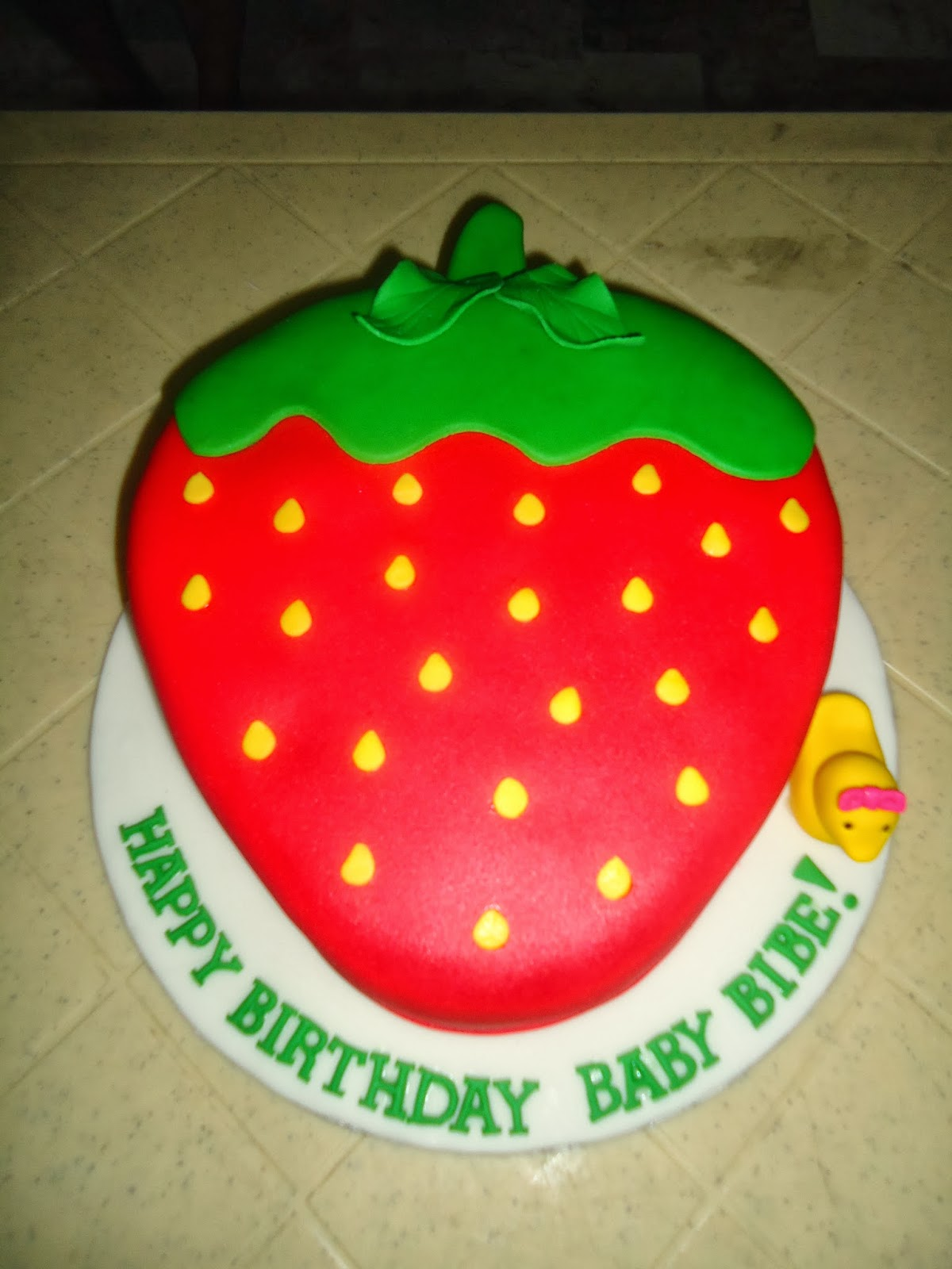 S Shaped Cake Images : Franco s Cakes and Pastries: Customized Cakes and Cupcakes