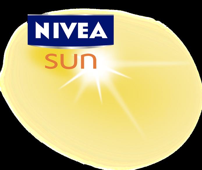 Sunscreen for Kids Sunscreen for Kids new foto