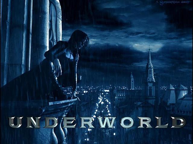 underworld-saga-vampiri-licantropi